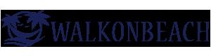 Walkonbeach Store